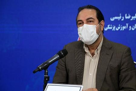 موافقت وزارت بهداشت با اعزام زائران به عتبات عالیات صحت ندارد