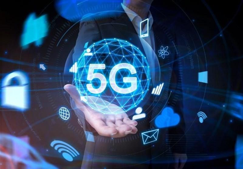 تحول صنعت گردشگری با تکنولوژی ۵G