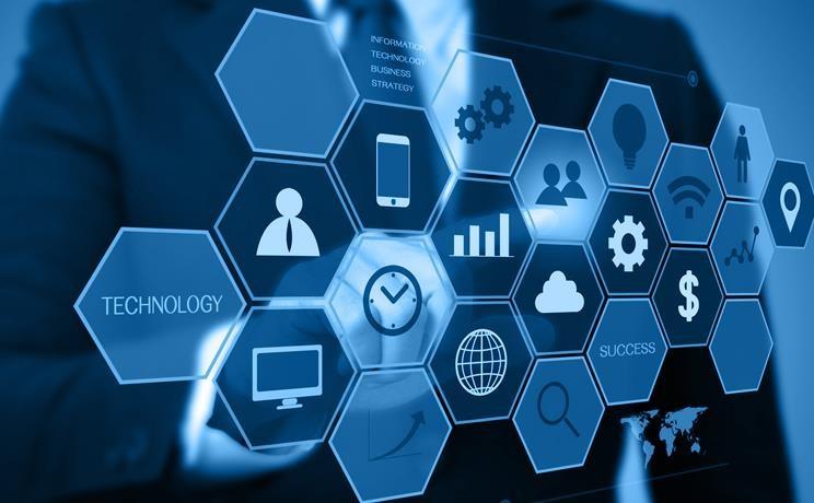 تکنولوژی و تاثیر آن بر کسبوکارهای گردشگری در سال ۲۰۲۱