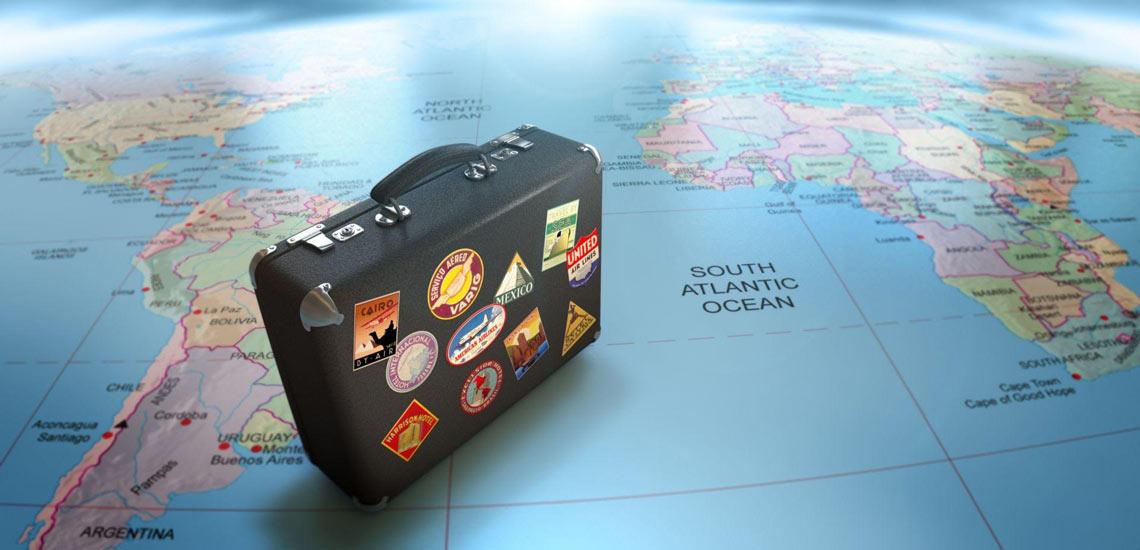 آیا گردشگری مجازی میتواند به مشاغل محلی کمک کند؟