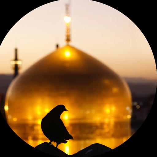 تراز گردشگری ایران زیارتی است