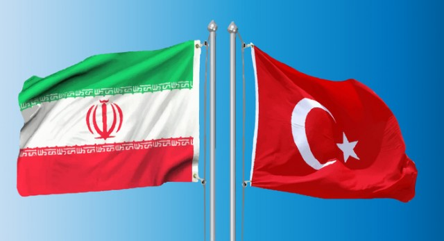 رقیبی بیرحم برای ایران و ترکیه و امارات