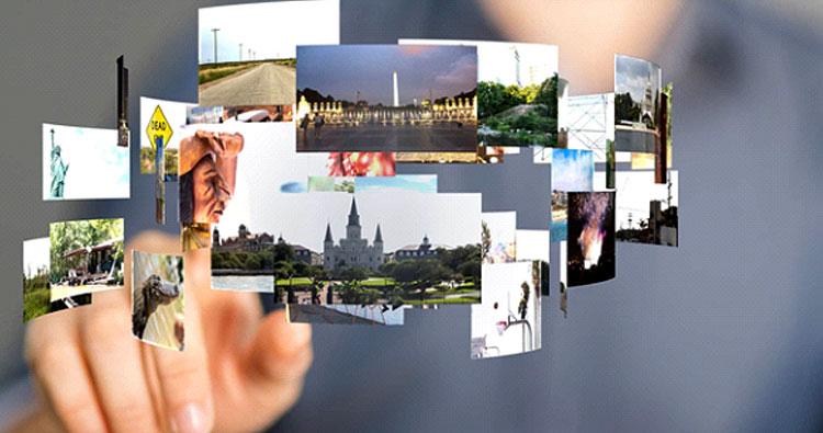 هفت تکنولوژی ترند در گردشگری