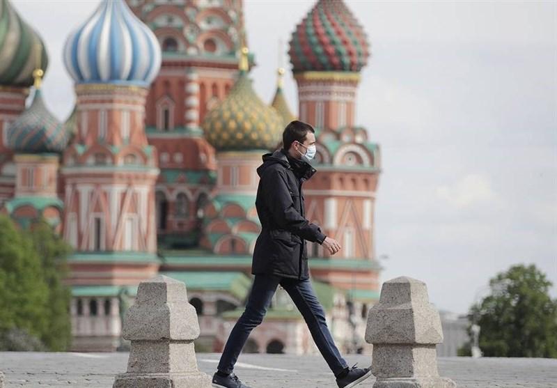 سیستم بهداشت و درمان مسکو روسیه