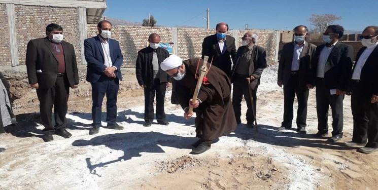 راهاندازی اولین خیریه «گردشگری زیارتی» کرمان در شهرستان زرند
