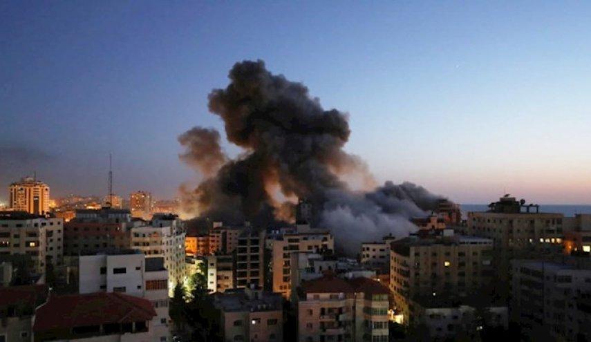 جنگ غزه بخش گردشگری اسرائیل را فلج کرد