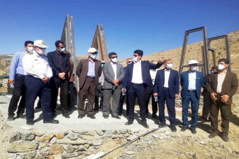 حمایت از سرمایهگذاران توانمند اولویت کاری میراثفرهنگی کردستان است