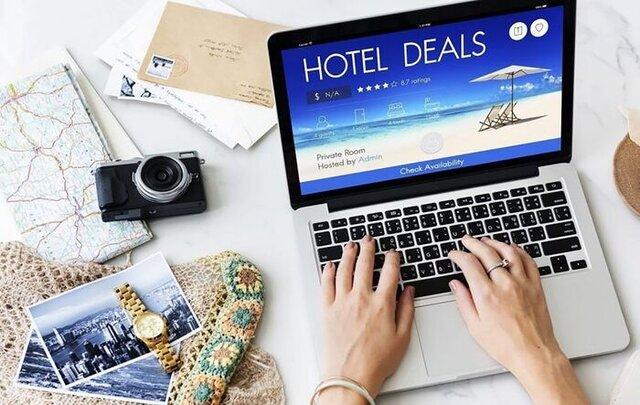 راهکارهای بهبود صنعت گردشگری در همهگیری کرونا