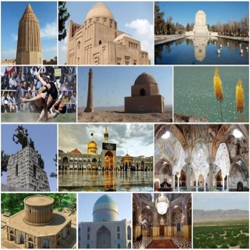 اولویتهای گردشگری مشهد به دلیل عدم هماهنگی با ذینفعان مورد توجه قرار نگرفته است