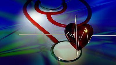 سیستم بهداشت و درمان اسپانیا
