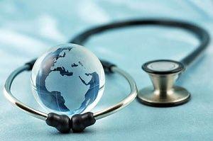 چرا گردشگری سلامت هنوز برای اقتصاد ما مهم است؟