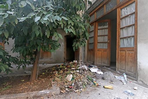 خبری خوش درباره آینده خانه پدری جلال آلاحمد/ ۱۰ سال بلاتکلیفی تمام میشود؟