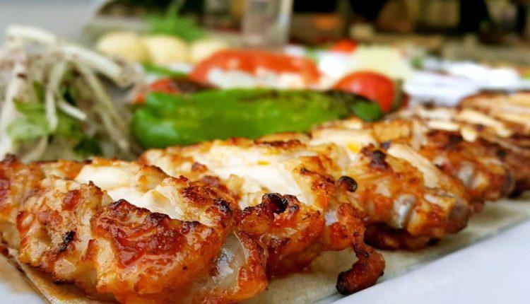 غذاهای محلی ترکیه؛ ۲۹ غذای خوشمزه که مزهی آنها زیر زبان خواهد ماند