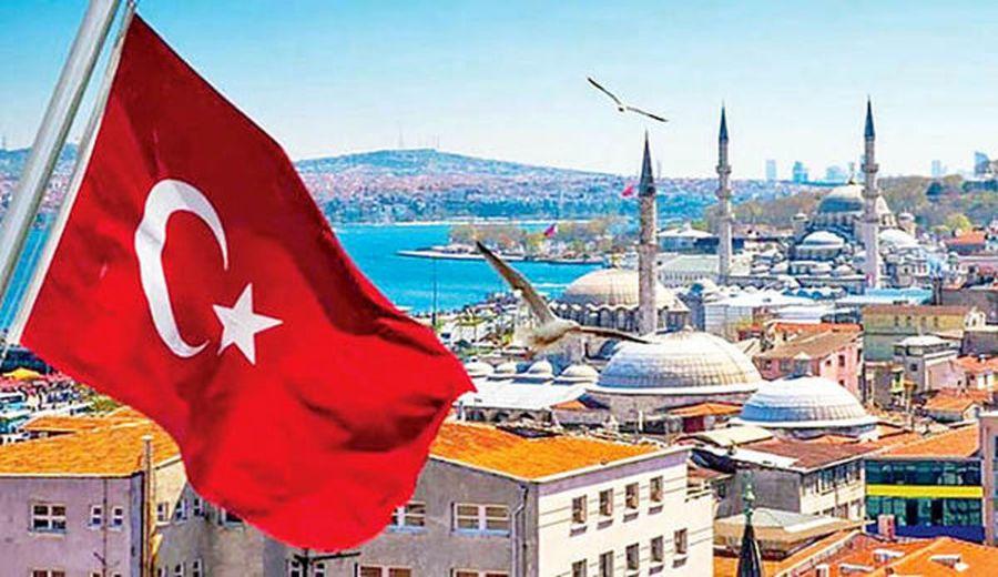 تشدید محدودیتها برای سفر به ترکیه