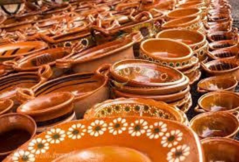 پیشنهاد ثبت بازارهای جهانی صنایعدستی نخستین بار توسط ایران ارایه شد