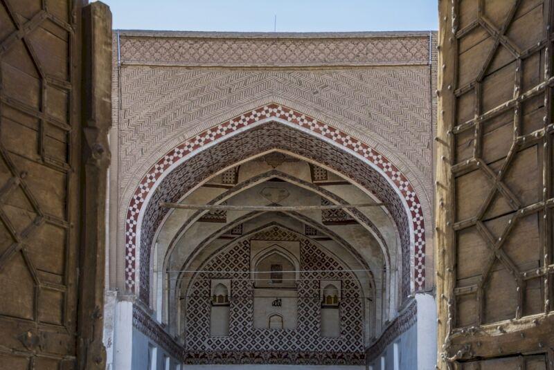 مراتب ثبت ۱۰ اثر منقول فرهنگیتاریخی به استاندار خراسان جنوبی ابلاغ شد
