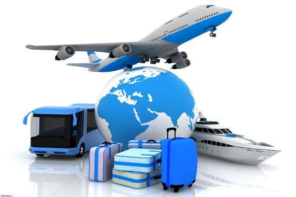 ضرورت توسعه همکاریهای گردشگری منطقهای در پساکرونا