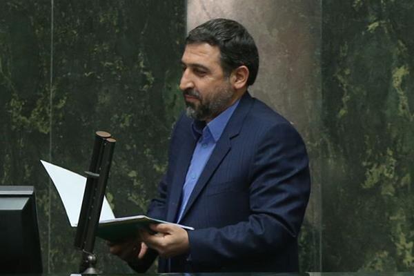 موسوی: نداشتن انگیزه کار جهادی در وزیر پیشنهادی میراث نگران کننده است