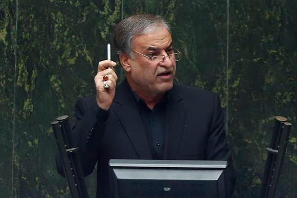 احمدی بی غش: وزارت ضرغامی اهانت به نخبگان میراث فرهنگی است