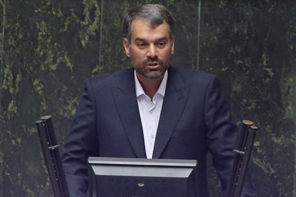 رشیدی کوچی: وزیر پیشنهادی میراث فرهنگی می تواند تهدیدها را به فرصت تبدیل کند