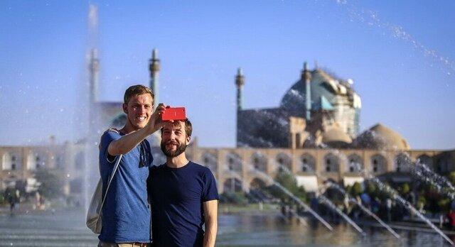 موافقت با صدور ویزای ایران به بهانه اکسپو دبی