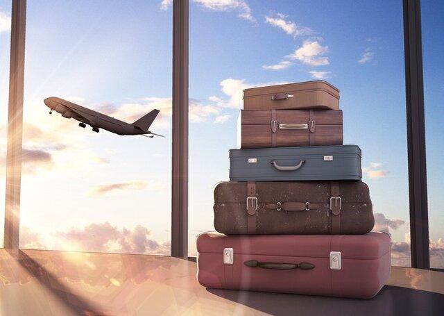 ارزش افزوده؛ راهکاری برای علاقهمندی گردشگران به سفر