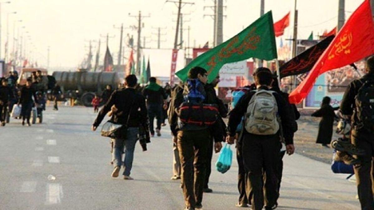 بلاتکلیفی اربعین؛ ایران آماده، عراق در سکوت