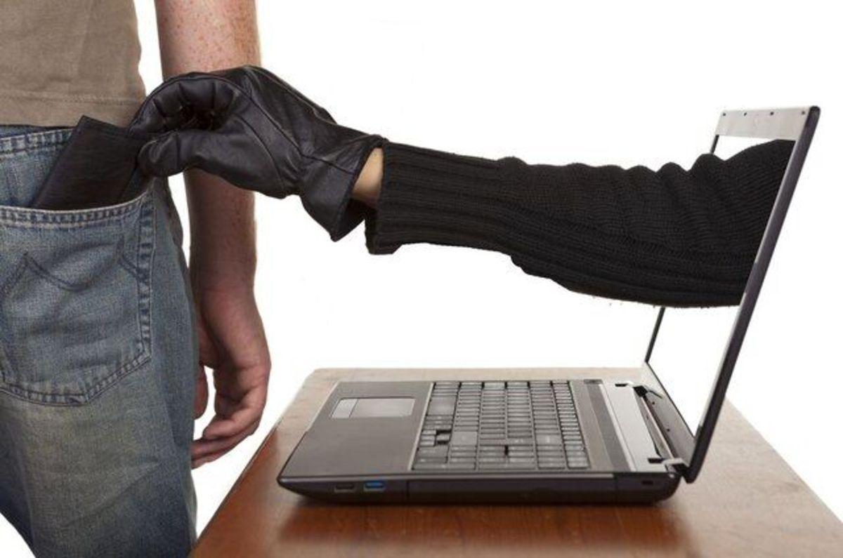 پلیس فتا: مراقب نصب بدافزارها هنگام دانلود برنامههای گردشگری مجازی باشید
