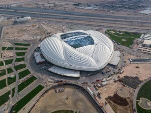 فرصت سهمبری مازندران از جام جهانی ۲۰۲۲ قطر