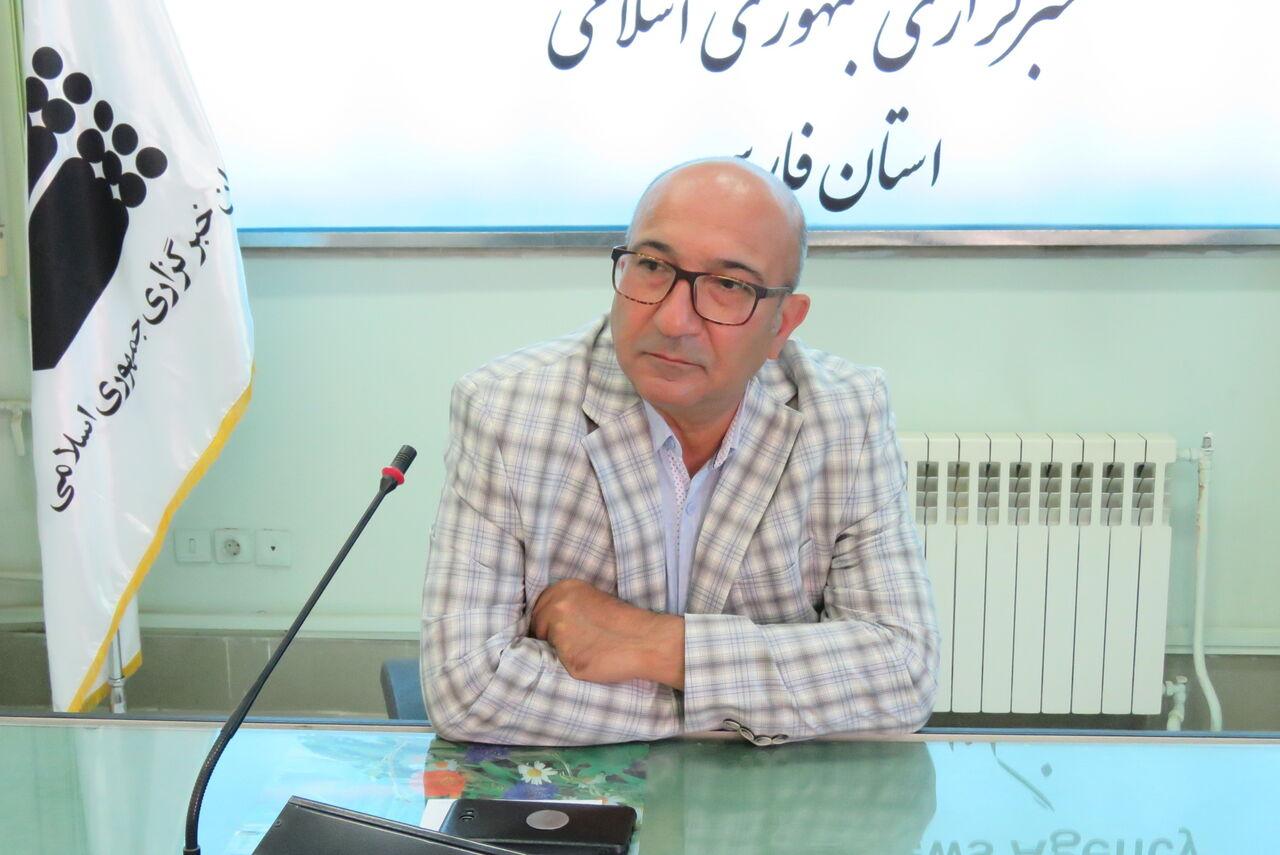 فعال حوزه گردشگری فارس: وامهای فعالان بومگردی مهلتدهی شود