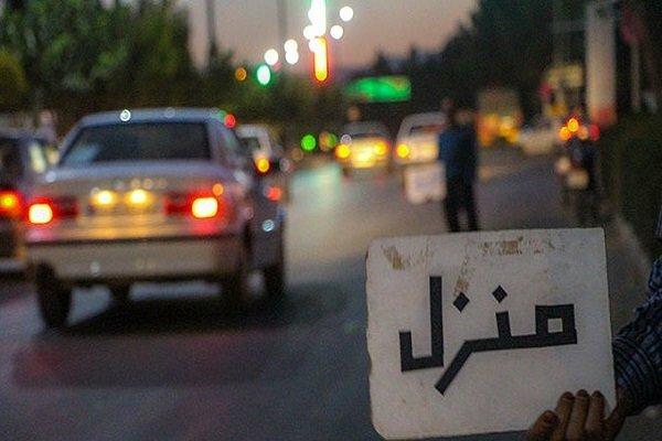 خانههای مسافر غیرمجاز در چنگال پلیس یزد