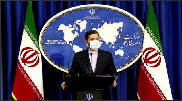 سفر رئیسی به تاجیکستان/ برای واردات فایزر و مدرنا محدودیت نداریم