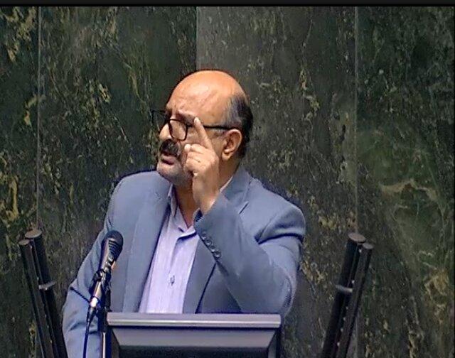 محمدنژاد: اگر از گردشگری دور بمانیم شاهد آسیب جدی خواهیم بود