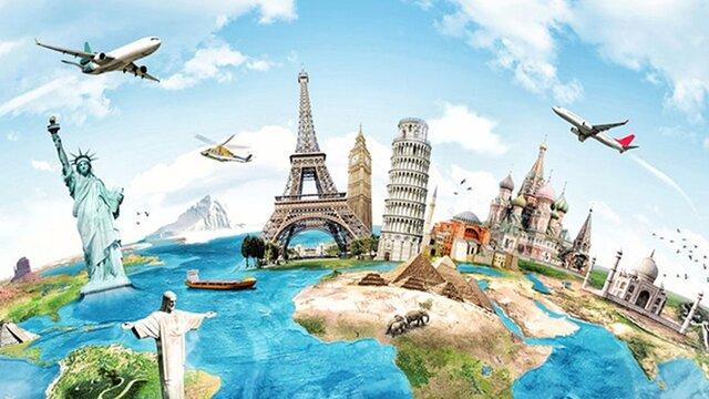 چه زمانی صنعت گردشگری بهبود مییابد؟