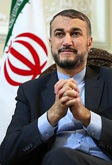 امیرعبداللهیان: تلاش برای افزایش تعداد زوار ایرانی اربعین ادامه دارد