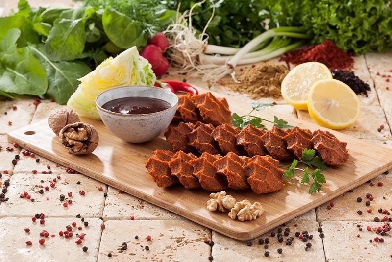 غذاهای ارمنستان؛ طعم اصالت تاریخی