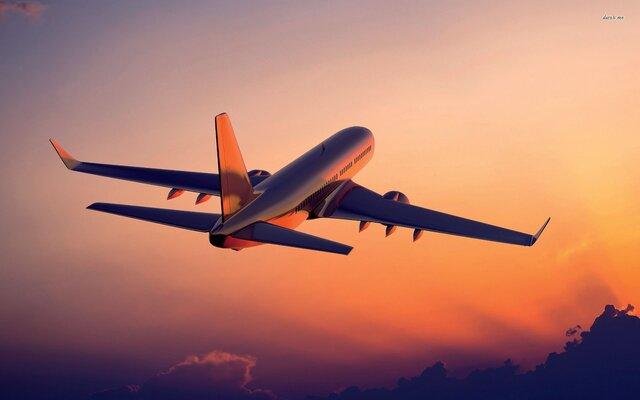کاهش محدودیتهای سفری در سنگاپور