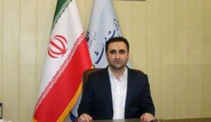 استان یزد نقطه ثقل و محوری شعار سال سازمان جهانی گردشگری است