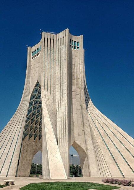 درخواستی برای تهران در «روز تهران»