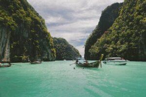 گردشگری در ویتنام آغاز میشود
