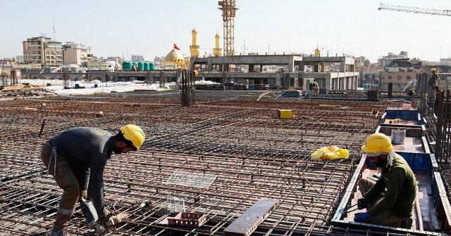 ساخت موزه جدید در حرم امام حسین (ع)