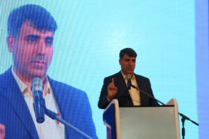 نمایشگاه ۶ماهه اکسپو، فرصتی برای بازاریابی توریسم پزشکی ایران است