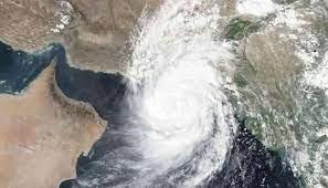 ۲۰ میلیارد ریال خسارت طوفان به تاریخ سیستان و بلوچستان