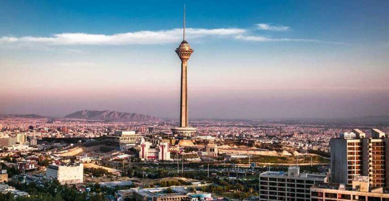 شناسایی پروژههای معطل مانده گردشگری پایتخت/تهران شهر هویت باخته ای است